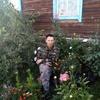 Иван, 38, г.Багдарин