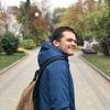 Игорь, 20, г.Ростов-на-Дону