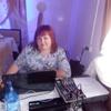 Oksana, 44, Chebarkul