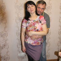 Юлия, 44 года, Телец, Омск