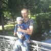 Владимир, 28, г.Гатчина