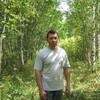Алексей, 43, г.Дзержинск