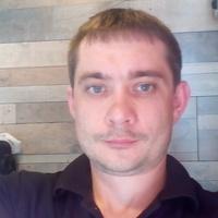 Игорь, 36 лет, Рак, Красноярск