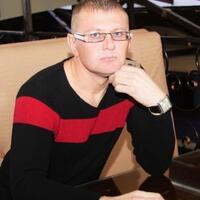Алексей, 41 год, Рыбы, Михайловка