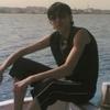BESHIRETTI, 31, г.Хургада