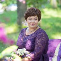 Елена, 47 лет, Скорпион, Анжеро-Судженск