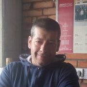 дима, 40, г.Старая Купавна