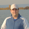 Валерий, 37, г.Новая Игирма