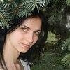Екатерина, 27, г.Владивосток