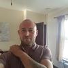 Alan robertson, 38, Newcastle