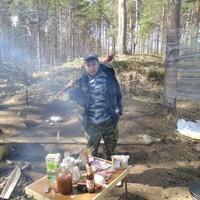 Руслан, 40 лет, Телец, Москва