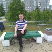 Борис, 30, г.Когалым (Тюменская обл.)