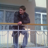 Ромарио Агро, 29, г.Болхов