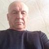 Владимир, 20, г.Томск