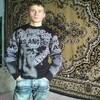 Вячеслав, 32, г.Раздольное