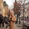 Юлия, 41, г.Ростов-на-Дону
