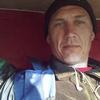 евгний, 41, г.Раздольное