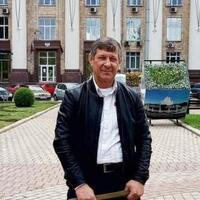 Александр Степанов, 51 год, Лев, Донецк