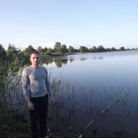 Игорь, 32 года, Водолей, Санкт-Петербург