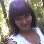Наташа 48 Харьков