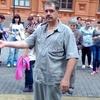 Maks, 50, г.Пенза