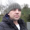 Danila, 37, г.Оснабрюк