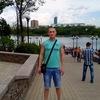 Дмитрий, 31, г.Горловка