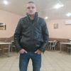 колян, 26, г.Санкт-Петербург
