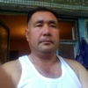 HURSHID, 40, г.Казанская