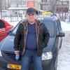 Игор, 47, г.Фалешты