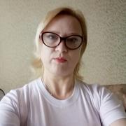 Светлана 47 Ставрополь