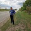 Сергей, 26, г.Белая Церковь