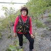 Ольга, 53, г.Томск