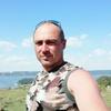 пасынков с.в., 40, г.Винница