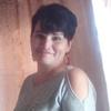 Татьяна, 37, г.Бердянск
