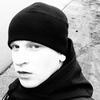 Богдан, 30, г.Обухов