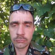 Виталий Науменко 31 Родино