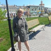 Vanessa, 51 год, Скорпион, Бердянск