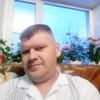 Владимир, 47, г.Белокуриха