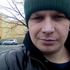 Даниэл Коваленок, 28, г.Боровичи