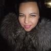 Наталья, 42, г.Абакан