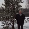 Олекс, 59, г.Аугсбург