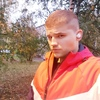 Егор, 20, г.Петрозаводск