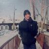 Александр, 43, г.Горно-Алтайск
