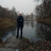 Ярослав, 22, г.Белая Церковь
