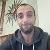 игор, 31, г.Салоники