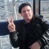Андрей, 46, г.Туринск