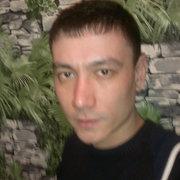 марат, 33, г.Мегион