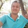 Serkan, 39, г.Анталия