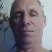 Александр, 50, г.Лесосибирск
